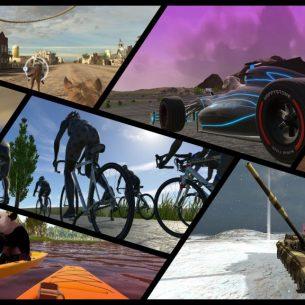 GamesMosaic_sanstxt