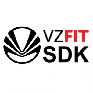 vzfit_sdk