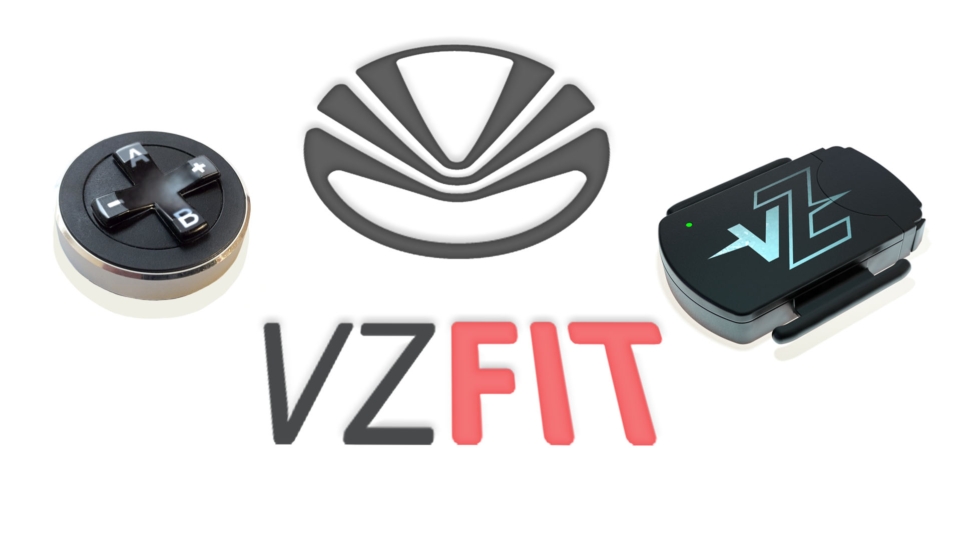 VZfit Go_promo_a