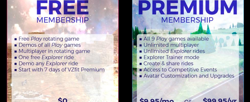 FreemiumChart (2)