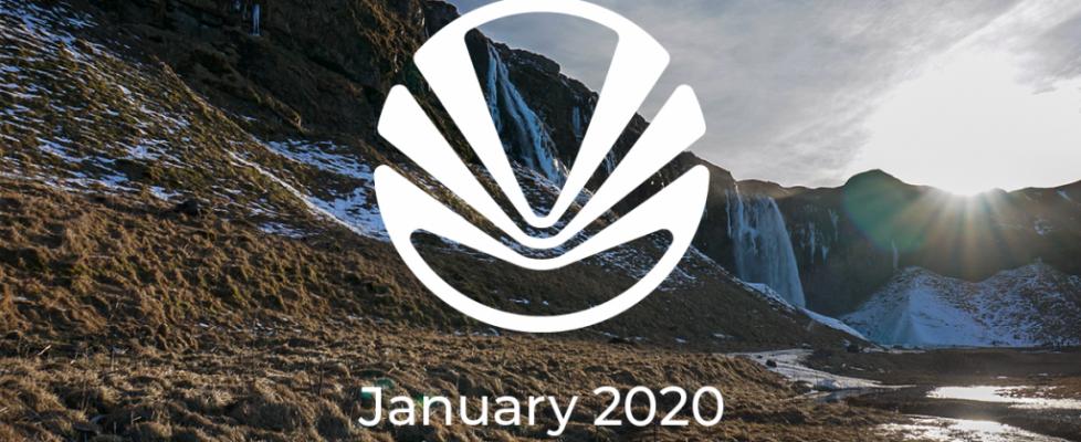 Jan20