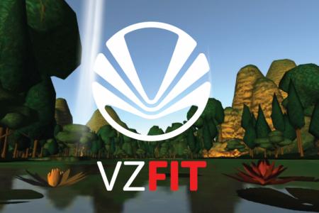 VZfit_LP