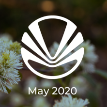 May20