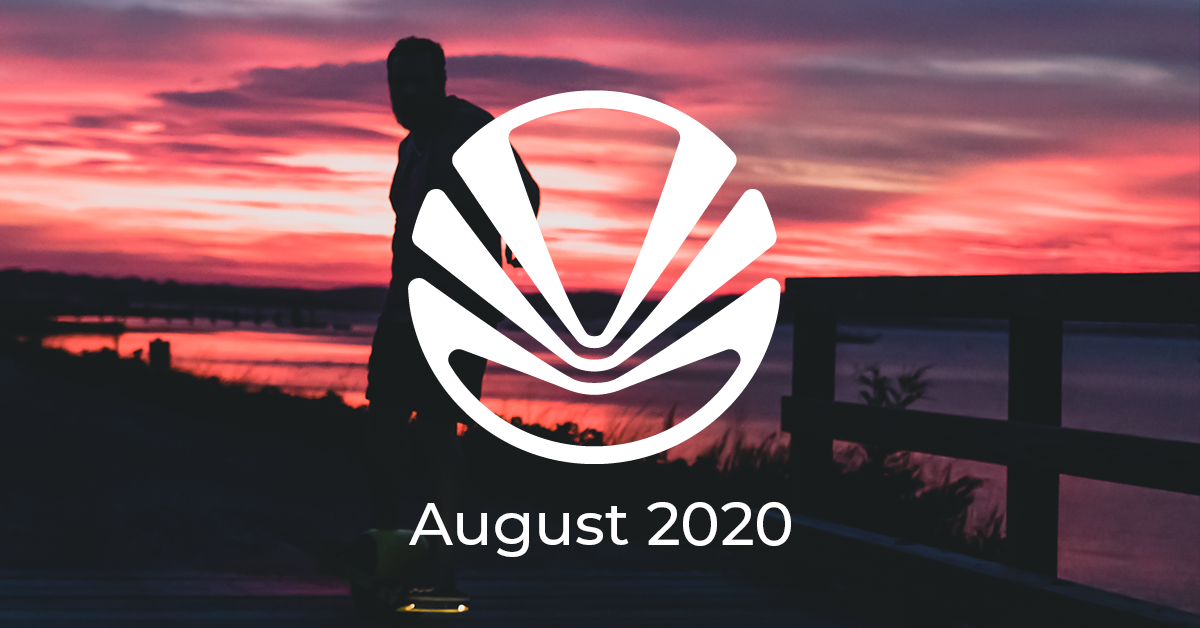 August20