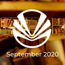 Sept20