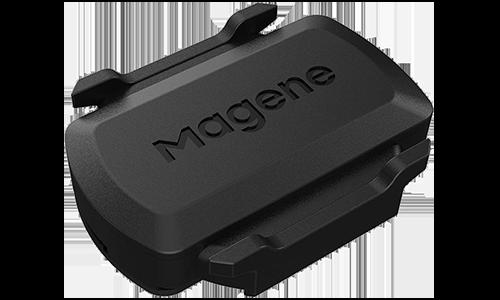 Magene500.300
