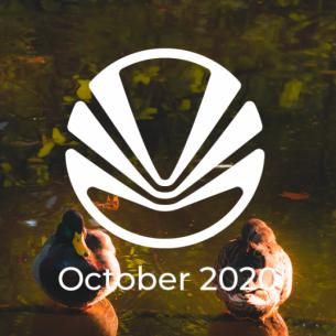 October2020