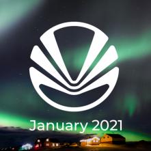 Jan2021