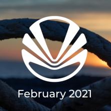 Feb2021